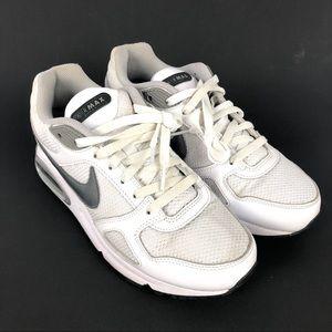 2010 Nike Air Max Classics Womens 9 Running Shoes